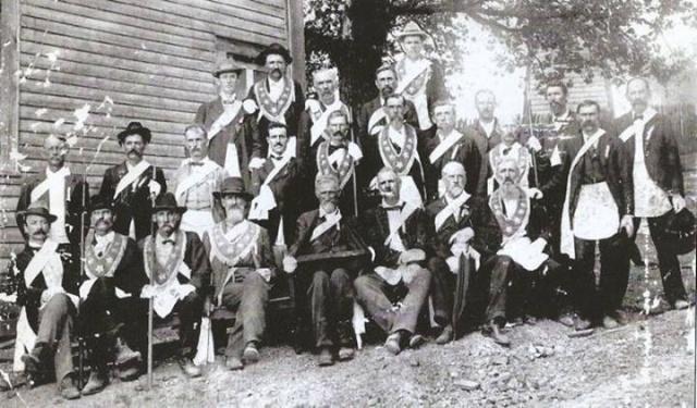 group-from-springville-alabama-civil-war-masons-pinterest