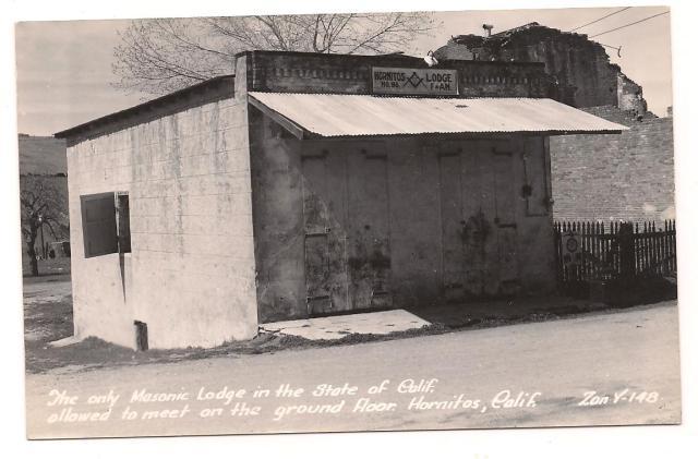 postcards001