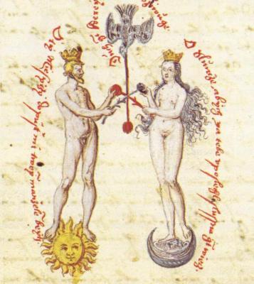 alchemical-wedding