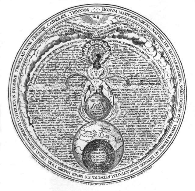 kabbalah_circles_03_by_deviantnepstock