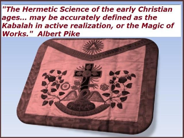 masonic-esoteric